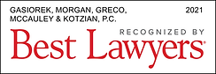 Best Lawyers - Firm Logo small size.png