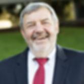 Donald J. Gasiorek Lawyer