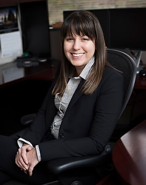 Angela Mannarino Lawyer