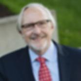 Patrick McCauley Lawyer