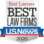 best-law-firms-badge smaller.png