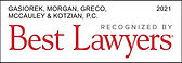Best%20Lawyers%20-%20Firm%20Logo%20small