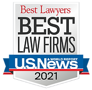 Best Law Firms - Standard Badge medium s