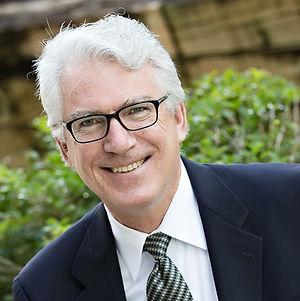 Sam Morgan Lawyer