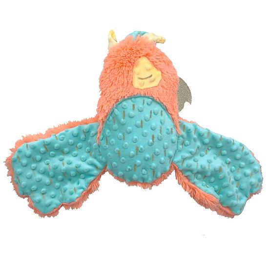 Doudou toucan