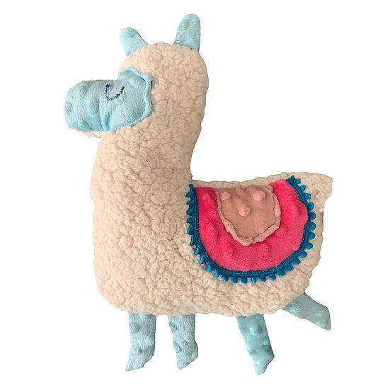 Doudou Alpaga