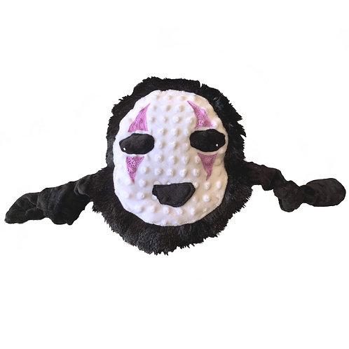 Doudou le sans visage