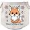 Thumbnail: Panier M OdeNoire & La Boutique de Tomoki