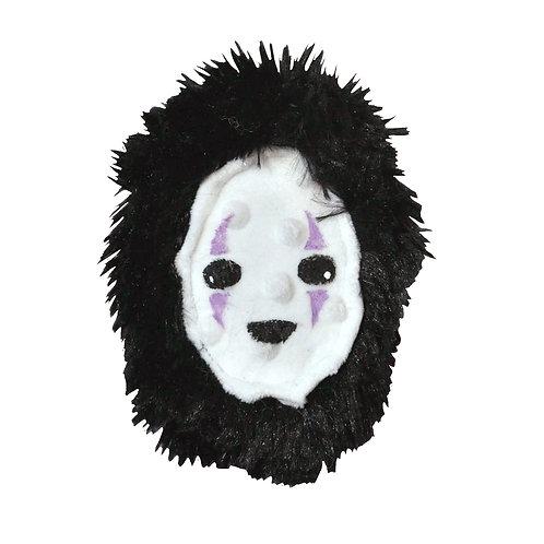 Doudou sans visage