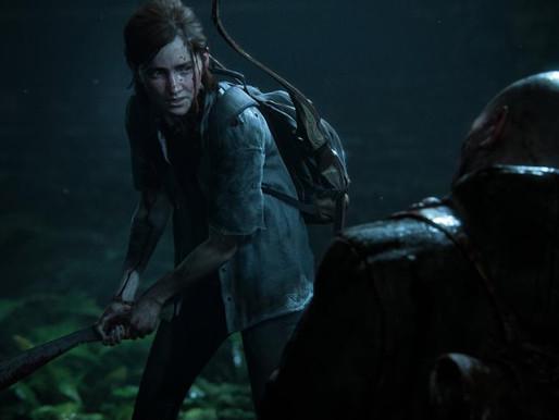 """""""The Last of Us: Parte II"""": ¿Por qué a los jugadores no les gustó?"""