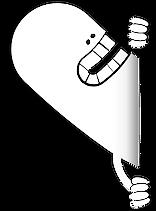 Fun Tooth Icon