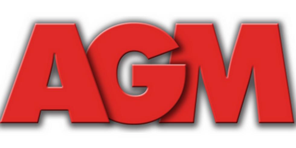 SHCA Annual General Meeting (AGM) 2019