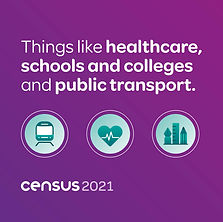 What_the_census_is_image_3_of_3_INSTAGRA