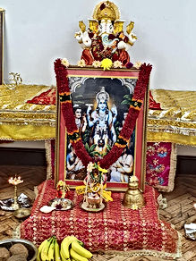 Satyanarayan-puja.jpg