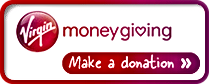 VM_donate.png