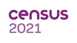 Census 2021 Print Logo Purple CMYK Media
