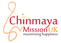 CM-Logo-Maximising-Happiness.png