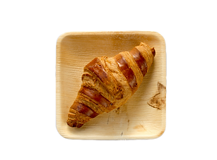 A%20single%20croissant%20on%20a%20plate%