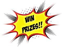 Win-prizes.png