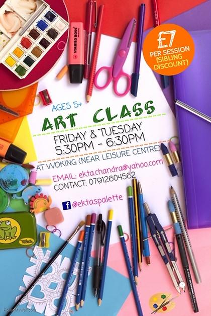 Ekta-Art-Class.png