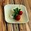 Thumbnail: Free Sample 1 - Appetizer