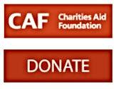 caf-donate_edited.jpg