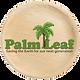 PalmLeaf-logo-300_edited.png