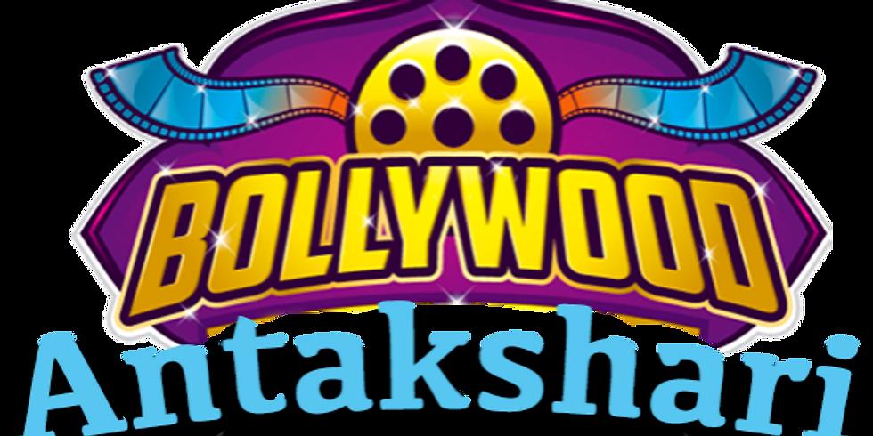 Bollywood Antakshari - Prelims