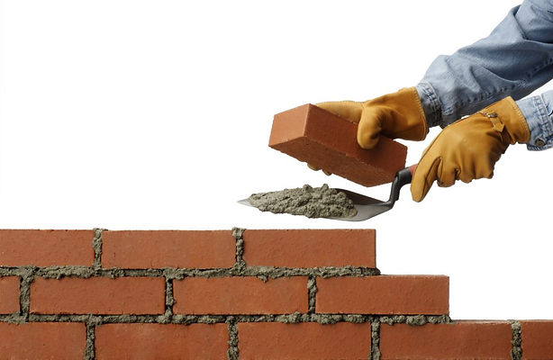 Bricklaying-1024x667.jpg