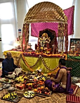 Ganesh7.png