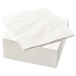 paper-napkin_edited.png