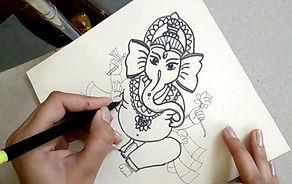 Ganesha-sketch.jpeg