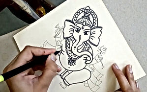 Ganesha-sketch.jpeg