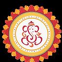 Ganesha-PNG.png