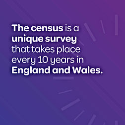 What_the_census_is_image_1_of_3_INSTAGRA