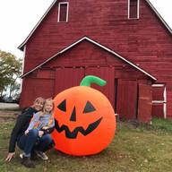 BigPumpkin.jpg