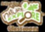 NECertifiedClassroomLogo.png