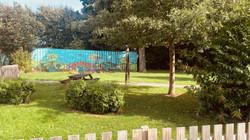 f garden 2.jpeg