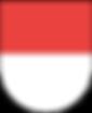 Wappen Kanton Solothurn, Solothurn Wappen, Reinigung