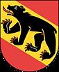 Wappen Kanton Bern, Berner Wappen, Reinigung