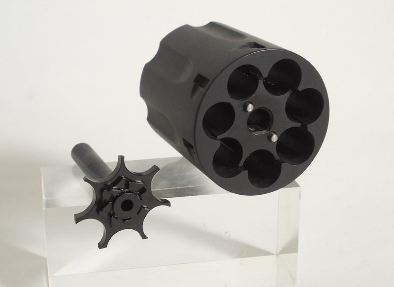 7shot cylinder3