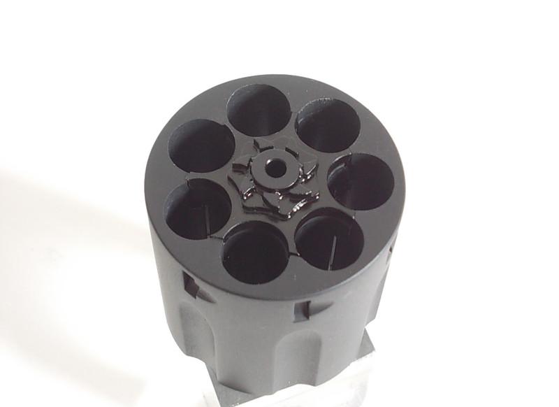 7shot cylinder4