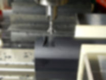 GM7.5 タニオコバ カスタム イナーシャセンス