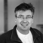 Arthur Hilgersom