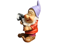 Garden%20Gnome%20_edited.png