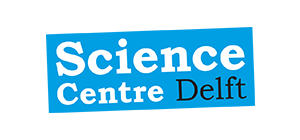 logo-science-center-delft.png