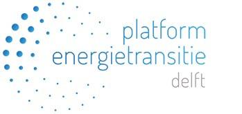 Platform Energietransitie Delft
