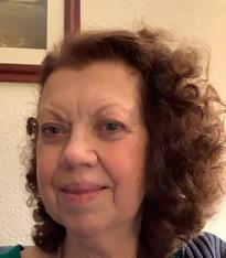Brenda Coebergh
