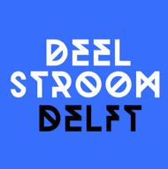 Deelstroom Delft