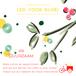 Copy of LED VOOR GLOEI Flyer -en.png